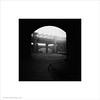 Castlefield, Manchester (Ian Bramham) Tags: fog manchester photo victorian bridges canals castlefield ianbramham