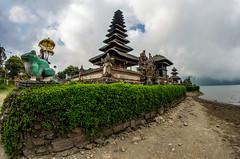 IMGP2351 (vivosi8) Tags: bali indonesia island temple pentax ile k5 dieux beratan indonsie puraulundanuberatan