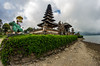 IMGP2351 (vivosi8) Tags: bali indonesia island temple pentax ile k5 dieux beratan indonésie puraulundanuberatan