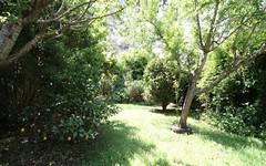 12 Wingello St, Wingello NSW