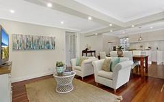 22 Derwent Street, Wheeler Heights NSW