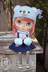 My Girl : Lolita.