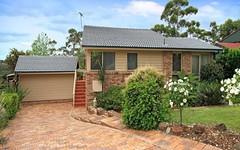 19 Norseman Place, Yarrawarrah NSW