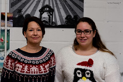 Day 84 of 90 (timmie_winch) Tags: xmas friends work lens prime photo tim nikon december day 85mm mates winch 90 jumpers challenge workmates day84 84 2015 d610 8490 90days 85mmprimelens xmasjumpers nikond610 december2015 timwinchphotography timwinch 90dayphotochallenge 84of90 nikon85mmf18primelens 85mmf18primelens