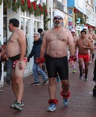 Annapolis Santa Speedo Run 2015 - 2490 (BearLeft) Tags: ssr speedo annapolissantaspeedorun