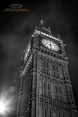London Nights 05