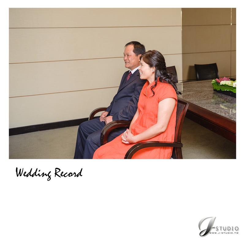 晶華婚攝,晶華酒店,晶華婚宴,新秘函師 ,婚攝小勇,台北婚攝,紅帽子工作室-0050