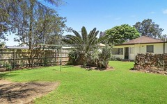 10 Lido Avenue, North Narrabeen NSW