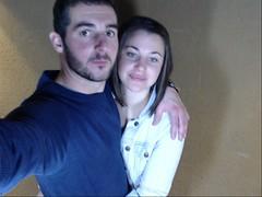 webcam795