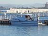 Coronado 12-17-15 (43) (Photo Nut 2011) Tags: california sandiego coronado ferrylanding portofsandiego