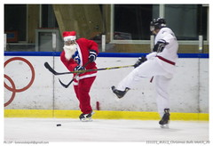 151221_BULLS_Christmas Bulls Match_20