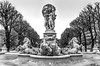 2015_12_12-H10_44_42-N°935-10 (HelpyLP) Tags: bw paris france fountain statue nb fontaine observatoire