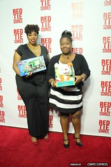 """Red Carpet Express 100 (10) • <a style=""""font-size:0.8em;"""" href=""""http://www.flickr.com/photos/79285899@N07/24002843546/"""" target=""""_blank"""">View on Flickr</a>"""