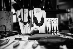 Taideruukki-11 (junestarrr) Tags: kuusankoski kuusankoskentaideruukki taideruukki old building factory kymintehdas kymi redbricks lethergo finnishdesign handmade design finnish leather jewelry bw blackandwhite monochrome finland ksnk kouvola