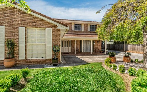 4 Rytina Place, Moss Vale NSW 2577