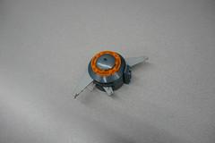 DSC06800 (starstreak007) Tags: megabloks halo phaeton gunship