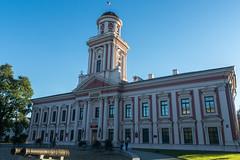 Jelgava. Letonia 2 (Paquirrn) Tags: jelgava letonia lv
