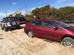 20161016-00027.jpg (tristanloper) Tags: florida palmcoast a1a hurricanematthew palmcoastflorida palmcoastfl damage cleanup hurricane atlanticocean