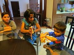 IMG_7527 (mohandep) Tags: families children bangalore kalyan anjana