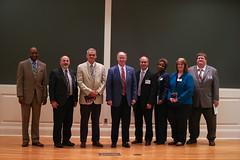 10-17-16 Alabama Veterans Performance Incentive Awards Ceremony