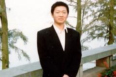 叙事性非虚构文学系列《大法徒的故事》之六 酷刑下的勇者——袁江 撰写:俞晓薇
