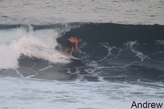 rc0009 (bali surfing camp) Tags: surfing bali surfreport surfguiding uluwatu 12102016