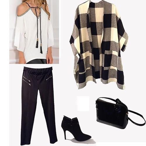 @primadonnapatras #casual #dresses #love #style #stylish #shopping #shop #fashion #fashionblogger #fashionblogger #fashionstyle #primadonnapatras
