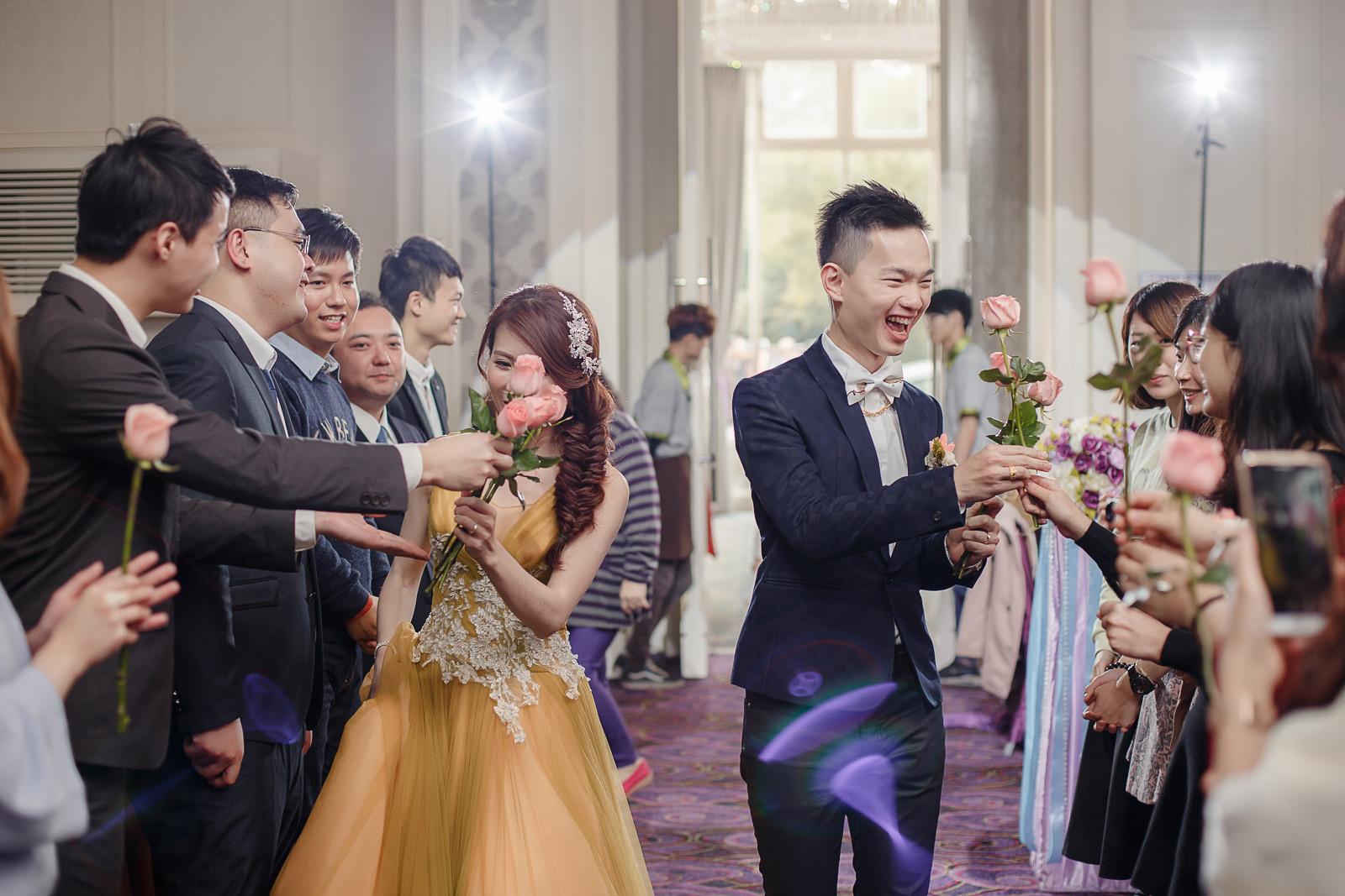 高雄圓山飯店,婚禮攝影,婚攝,高雄婚攝,優質婚攝推薦,Jen&Ethan-279