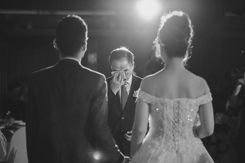 30256415701_14ffc6da98_o- 婚攝小寶,婚攝,婚禮攝影, 婚禮紀錄,寶寶寫真, 孕婦寫真,海外婚紗婚禮攝影, 自助婚紗, 婚紗攝影, 婚攝推薦, 婚紗攝影推薦, 孕婦寫真, 孕婦寫真推薦, 台北孕婦寫真, 宜蘭孕婦寫真, 台中孕婦寫真, 高雄孕婦寫真,台北自助婚紗, 宜蘭自助婚紗, 台中自助婚紗, 高雄自助, 海外自助婚紗, 台北婚攝, 孕婦寫真, 孕婦照, 台中婚禮紀錄, 婚攝小寶,婚攝,婚禮攝影, 婚禮紀錄,寶寶寫真, 孕婦寫真,海外婚紗婚禮攝影, 自助婚紗, 婚紗攝影, 婚攝推薦, 婚紗攝影推薦, 孕婦寫真, 孕婦寫真推薦, 台北孕婦寫真, 宜蘭孕婦寫真, 台中孕婦寫真, 高雄孕婦寫真,台北自助婚紗, 宜蘭自助婚紗, 台中自助婚紗, 高雄自助, 海外自助婚紗, 台北婚攝, 孕婦寫真, 孕婦照, 台中婚禮紀錄, 婚攝小寶,婚攝,婚禮攝影, 婚禮紀錄,寶寶寫真, 孕婦寫真,海外婚紗婚禮攝影, 自助婚紗, 婚紗攝影, 婚攝推薦, 婚紗攝影推薦, 孕婦寫真, 孕婦寫真推薦, 台北孕婦寫真, 宜蘭孕婦寫真, 台中孕婦寫真, 高雄孕婦寫真,台北自助婚紗, 宜蘭自助婚紗, 台中自助婚紗, 高雄自助, 海外自助婚紗, 台北婚攝, 孕婦寫真, 孕婦照, 台中婚禮紀錄,, 海外婚禮攝影, 海島婚禮, 峇里島婚攝, 寒舍艾美婚攝, 東方文華婚攝, 君悅酒店婚攝,  萬豪酒店婚攝, 君品酒店婚攝, 翡麗詩莊園婚攝, 翰品婚攝, 顏氏牧場婚攝, 晶華酒店婚攝, 林酒店婚攝, 君品婚攝, 君悅婚攝, 翡麗詩婚禮攝影, 翡麗詩婚禮攝影, 文華東方婚攝