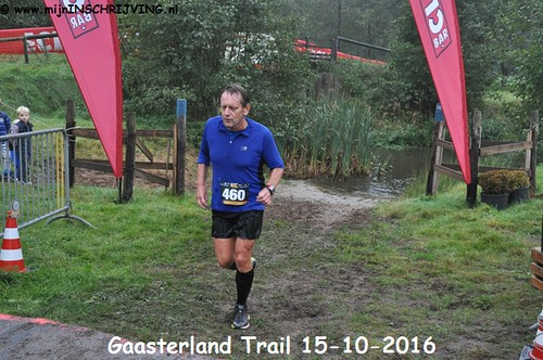 GaasterLandTrail_15_10_2016_0309