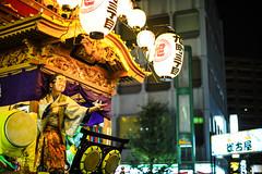 KawagoeMatsuri-49 (Tommy_Adams) Tags: kawagoeshi saitamaken japan jp kawagoematsuri matsuri festival kanto prefecture canon canon5dmk4 canon5dmkiv 5d 5dmk4 5dmkiv