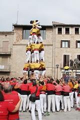 Diada CastelleraIMG_0067