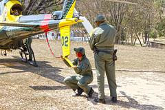 5346 (fpizarro) Tags: batalhoderadiopatrulhamentoareo comandoderadiopatrulhamentoareo corpaer policiamilitardoestadodeminasgerais pmmg corpodebombeirosmilitaresdeminasgerais cbmmg fundadoem1987 semad eurocopter helicpetro helibras esquilo esquilo350asb2 avio aeronave veculo transporte pretoebranco pb aoarlivre cu pgasus ief guar operaespolicias operaesderesgate operaodetransportedevtimas treinamento treinamentodecombateaincndio incndio treinamentoderegatedevitimas represavrzeadasflores contagem belohorizonte bh minasgerais mg fpizarro