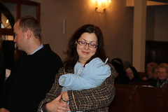 IMG_6384 (ecavliptovskyjan) Tags: krst 2011