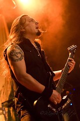 """Sonata Arctica • <a style=""""font-size:0.8em;"""" href=""""http://www.flickr.com/photos/62101939@N08/30364918835/"""" target=""""_blank"""">View on Flickr</a>"""