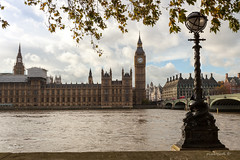 IMG_2948 (Mr Joel's Photography) Tags: bigben thepalaceofwestminster