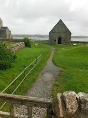 Isle of Iona 2 (StaircaseInTheDark) Tags: iona ionaisle isleofiona scotland britain greatbritain uk unitedkingdom