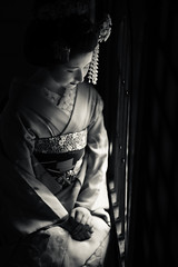 Maiko20161017_03_13 (kyoto flower) Tags: tanan fukuno kyoto maiko 20161017     gaap