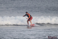 rc00012 (bali surfing camp) Tags: surfing bali surfreport surflessons padangpadang 24102016