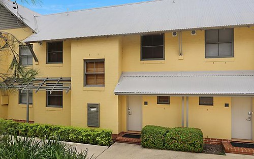 Villa 532 Cypress Lakes Resort, Pokolbin NSW 2320