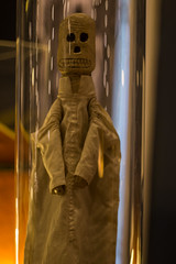 DSC00595 (gabriella.lavati) Tags: sony sonyalpha a6000 bokeh vintage carl zeiss rollei germanyversion planar 50mmf18 manualfocus manual mflens hungary budapest nprajzimzeum