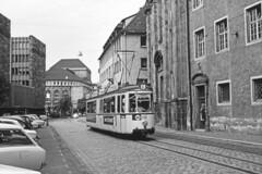 DE_Freiburg_112_Rt4.tif (David Pirmann) Tags: tram transit streetcar trolley freiburg germany
