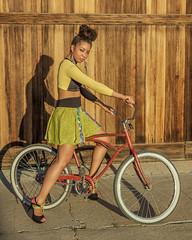 Yellow (Laveen Photography (aka cyclist451)) Tags: az arizona douglaslsmith laveenphotography phoenix cyclist451 model modeling photograph photographer photography wwwlaveenphotographycom