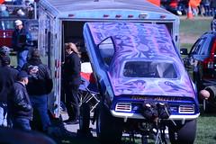Gathering of the Faithful Car Show 2016 (wildukuleleman) Tags: gathering faithful car show 2016 middleboro massachusetts sunday october 23 hotrod ratrod rat hot rod