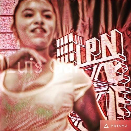 ESIA Ticomán. #esia #danzaesia #photoesia #fotoesia #esiafoto #fotoipn #ipnfoto #ticoman #phototic #danza #danzaipn #ipndanza #politecnico #huelum #clubdefotografiaesia #cienciasdelatierra
