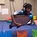 Applied Neuroscience for Rehabilitation