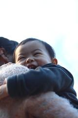 IMG_4769 (Sandor's Album) Tags: 清大 清華大學 國立清華大學 新竹 梅園 nthu nationaltsinghuauniversity hsinchu taiwan 台灣 2016 一月 1月