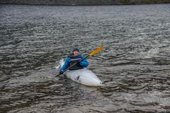WastWaterKayak061116-6134 (RobinD_UK) Tags: wast water kayak paddle cumbria lake district wasdale