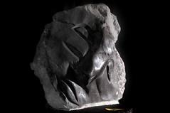 Pintor Escultor Ortega Maila (Ortega-Maila) Tags: ortega maila pintores escultores artistas famosos arte pintura