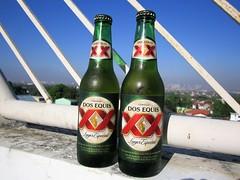 DOS EQUIS (PINOY PHOTOGRAPHER) Tags: nabua camsur camarines dos equis beer sur rinconada bicol bicolandia luzon philippines asia world sorsogon